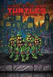 TMNT ULT COLL TP VOL 03: The Ultimate Collection, Vol. 3 (Teenage...