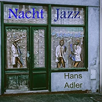 Nacht Jazz