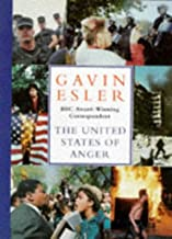 The United States of Anger: People and the American Dream