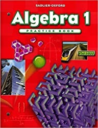 powerful Advances in Mathematical Algebra 1 Practical Guide