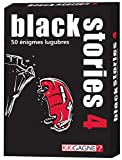 Black Stories -  4