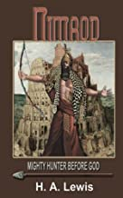 Best the book of nimrod Reviews