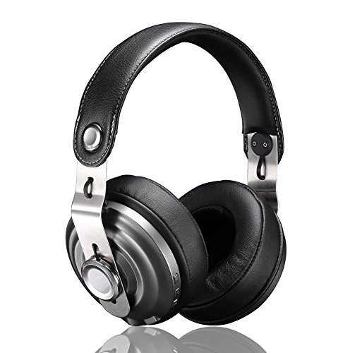 Betron HD800 Bluetooth Wireless Headphone with High-Performance Sound,...