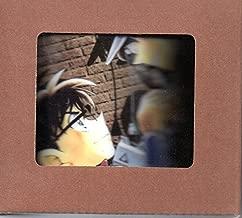 マグカップ 名探偵コナン 非売品 少年サンデー 2 コナン&キッド