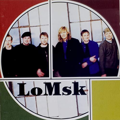 Lomsk