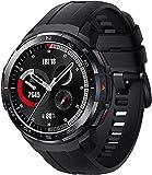 LQLD Reloj inteligente para deportes al aire libre con...