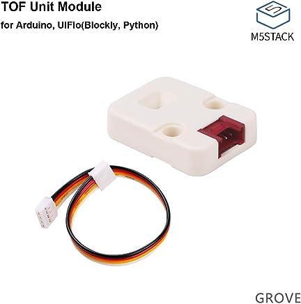 MPU9250 Motion Sensor MakerFocus M5Stack ESP32 M5GO IoT