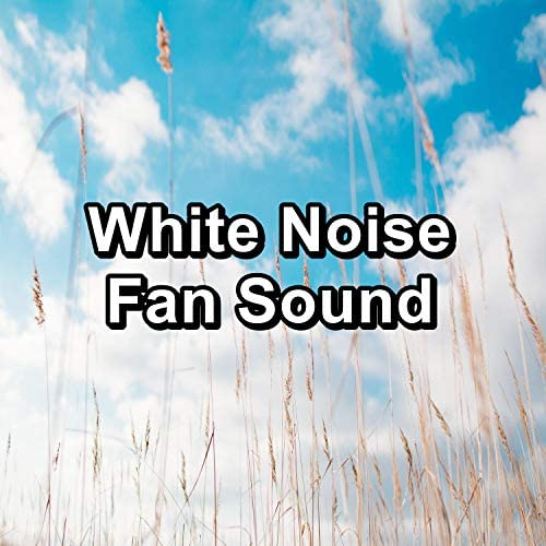 Pink Noise., Pink Noise Baby Sleep & White Noise, Pink Noise, Brown Noise
