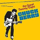 The Great Twenty-Eight (2 vinyles) [Vinilo]