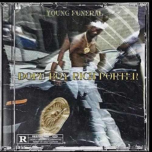 3 6 Mafia (feat. Yfn Money) [Explicit]