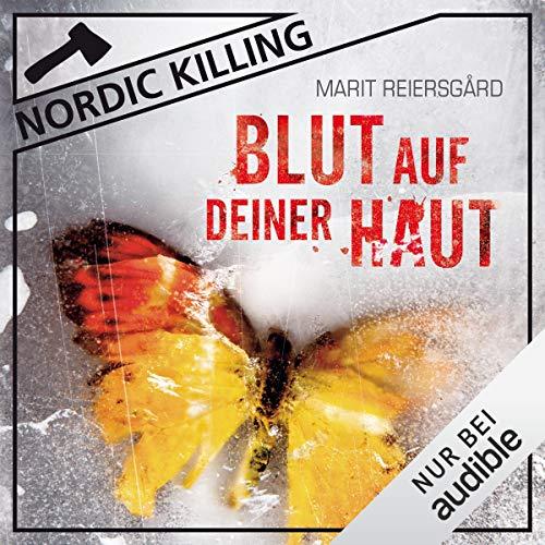 Blut auf deiner Haut: Nordic Killing
