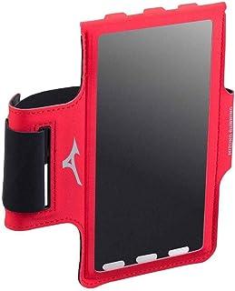 Mizuno Run Phone Arm Band Accesorios, Unisex Adulto