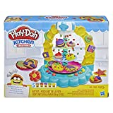 Best Play-Doh Play Kitchens - Play-Doh Pd Sprinkle Cookie Surprise Review