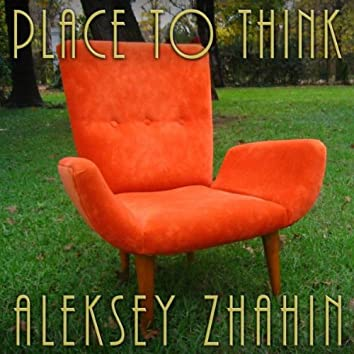 Place To Think