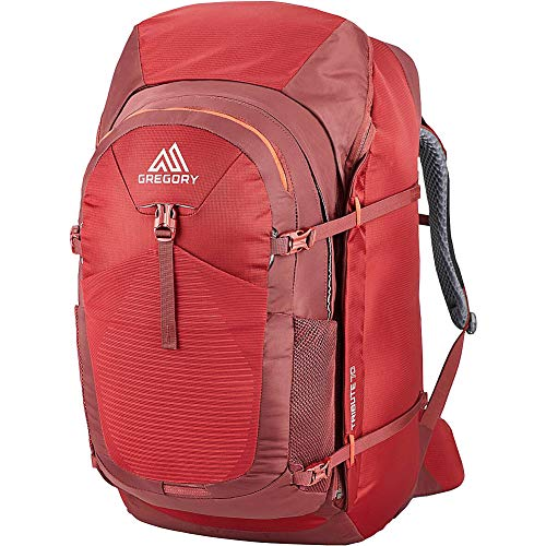 Gregory Womens Tribute 70 Hiking Pack