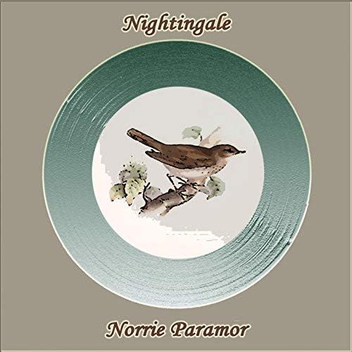 Norrie Paramor