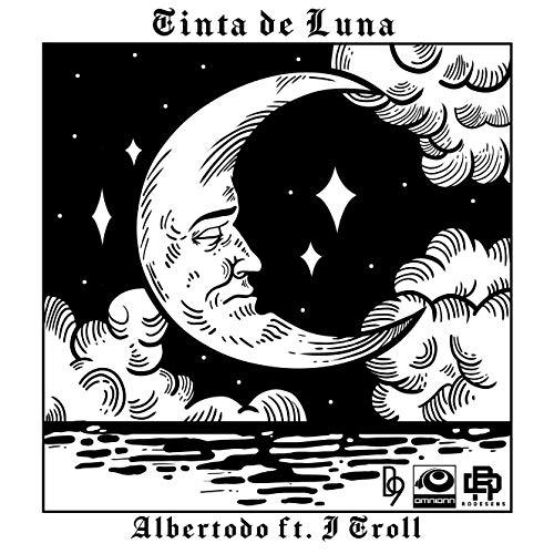 Tinta De Luna