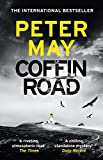 Coffin Road: the Sunday Times Bestseller and BBC Radio 2 Book Club Pick (English Edition)