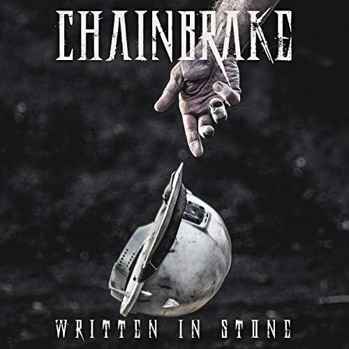 Chainbrake