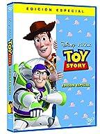 toy story dvd, Fin de lista 'Búsquedas relacionadas'