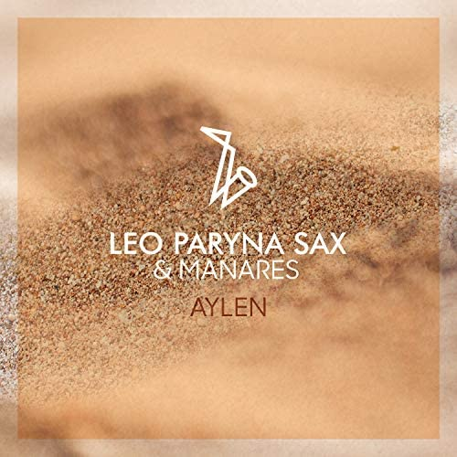 Manares & Leo Paryna