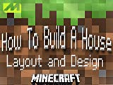 Clip: How To Build A House Pt. 1