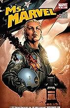 Best ms marvel #32 Reviews