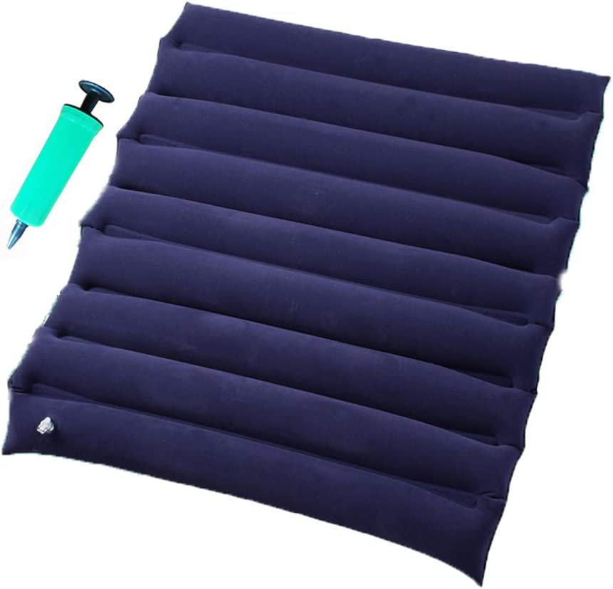 Topics on TV BIHIKI 5 popular Medic-air Cushion Prevent Bedsore Air Infl with Hand Pump