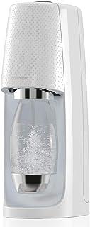 ソーダストリーム ミニ デラックス ホワイト SSM1074