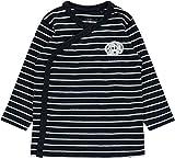 NAME IT Baby Jungen Shirt nbmNABO (86)
