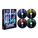 リング~最終章~ Blu-ray BOX(特典なし)