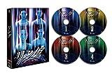 リング~最終章~ Blu-ray BOX[Blu-ray/ブルーレイ]