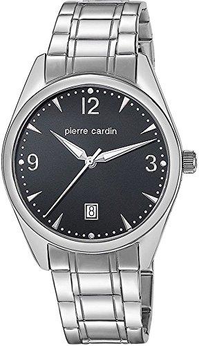 Pierre Cardin PC104741S01