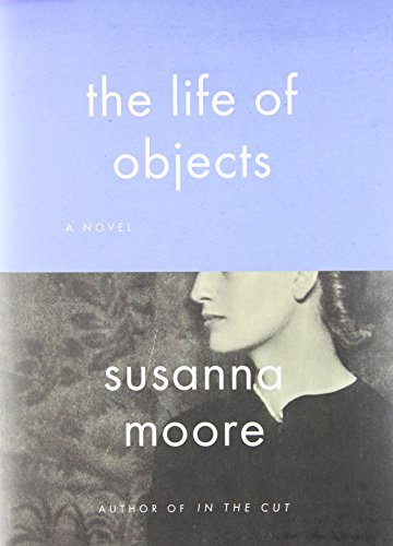 Image of The Life of Objects