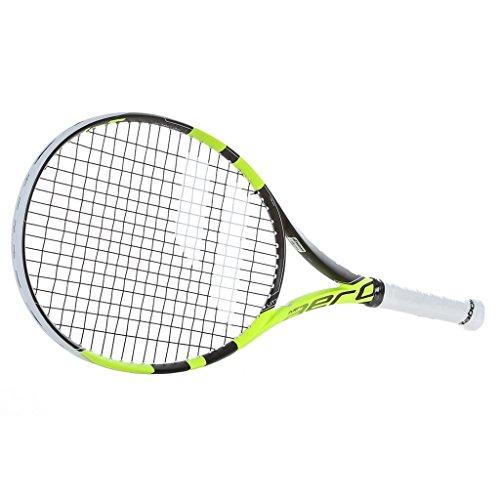 Lite Racquet - 7