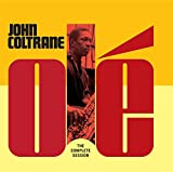 Ole Coltrane -Bonus Tr-