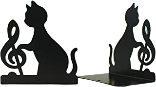 Best really cool bookends Reviews