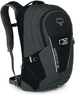 Osprey Packs Momentum 26 Daypack