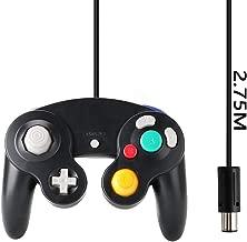 Gamecube Controller 2.75M Black