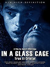 Best in a glass cage Reviews