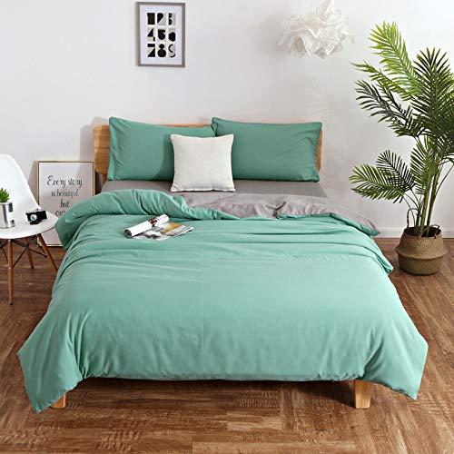 huyiming bedlinings Gebruikt voor beddengoed, vierdelig product, huishoudtextiel