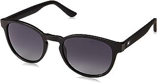 Tommy Hilfiger TH1422/S Gafas de Sol, color Negro