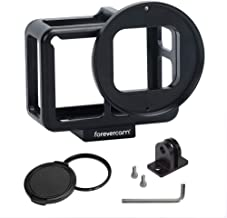 gopro flash attachment