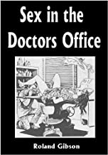sex in the doctors office