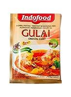 Indofood gulai、45グラム(12パック)