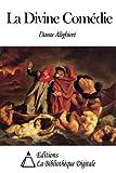 La Divine Comédie (Annoté) - Format Kindle - 9791021314702 - 2,04 €