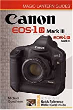 canon eos 1ds manual