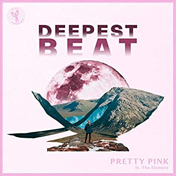 Deepest Beat