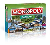 [page_title]-Type 7 Monopoly Saarland Edition 2020