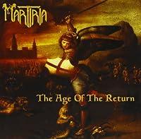 Age of Return